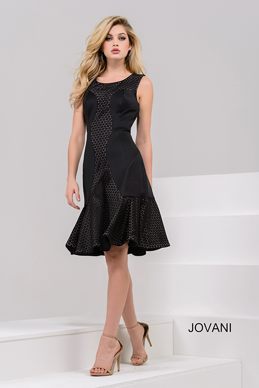 Jovani Dresses in New York
